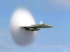 sound-barrier1