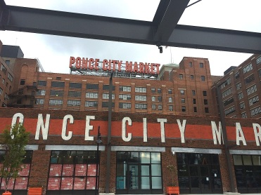 ponce-city-market