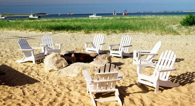 best-beaches-massachusetts-sm