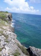 Cliff Edge 1