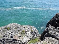 Cliff Edge 2